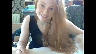 Naked Webcam Teen Masturbate - vixxxcam.com