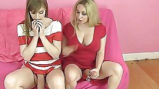 287 AbbyBrooke01 Mommy HD